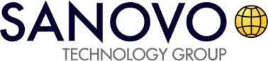 SANOVO_Techology_Group